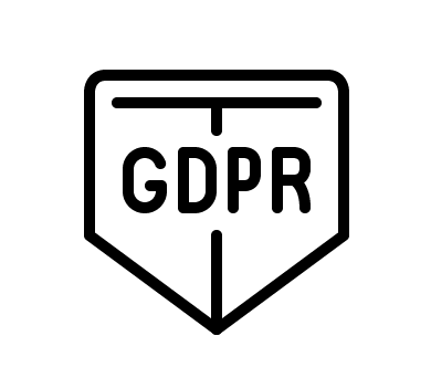 GDPR-shield.png