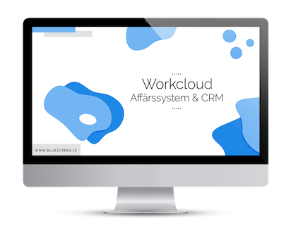 workcloud-meny