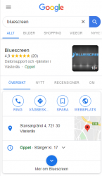 google-my-business-bluescreen-mobil-serp